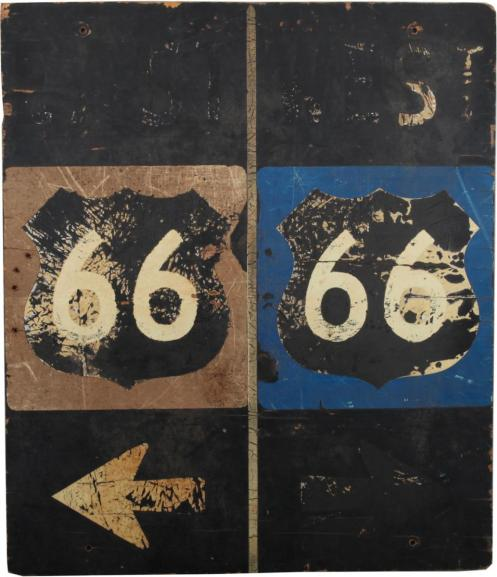 East_West_Route66_SteveRider
