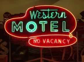 Western-Motel-Neon-Sign
