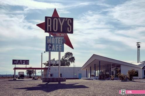 roys-cafe