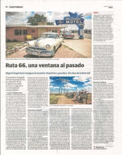 Diario Ideal - 11 de noviembre 2016