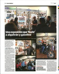Diario Ideal - 16 de noviembre 2016